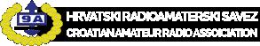 Hrvatski Radioamaterski Savez