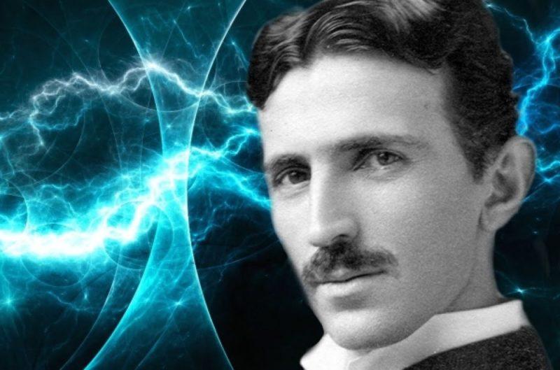 Nagrade Quot Nikola Tesla Quot Za 2017 Godinu Natječaj Hrvatski Radioamaterski Savez