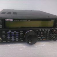 KV+50 RA stanica Kenwood TS-590s