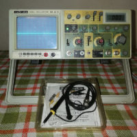 Osciloskop Koenig S25D