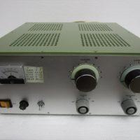 Novi KV linear 700+ W
